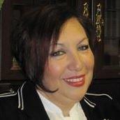 Tax Management Inc - Irene Kostetsky