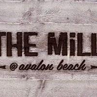 The Mill at Avalon Beach