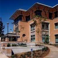 UCR Science Library