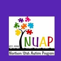 NUAP: Northern Utah Autism Program