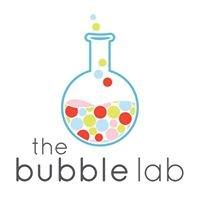 The Bubble Lab