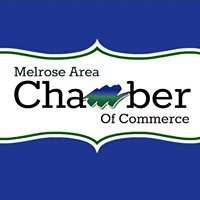Melrose Area Chamber of Commerce