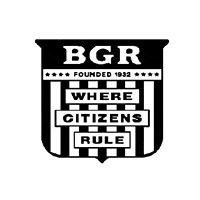 Boys and Girls Republic