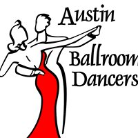 Austin Ballroom Dancers