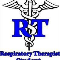 Cochise College Respiratory Therapy Program