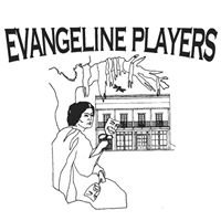 The St. Martinville Evangeline Players