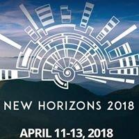 VCCS New Horizons