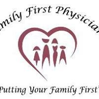 Family First Physicians