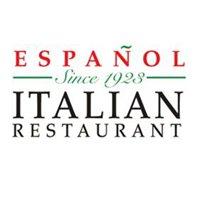 Español Italian Restaurant