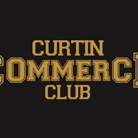 Curtin Commerce Club