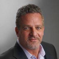 Steve Allcorn Real Estate - REMAX DFW Associates