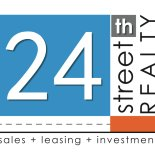 24th Street Realty