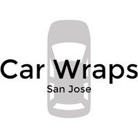 Car Wraps San Jose