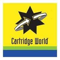 Cartridge World - Charlotte