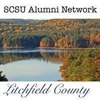 SCSU Litchfield County Alumni Network