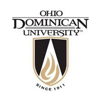 Ohio Dominican University Military Services & Adult Education