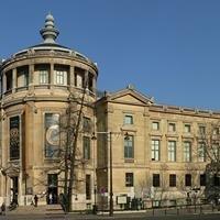 Museé Guimet