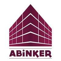Abinker