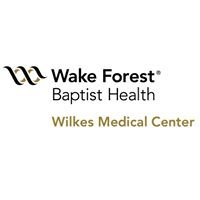 Wake Forest Baptist Health Wilkes Medical Center