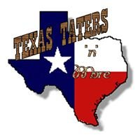 Texas Taters 'N' More