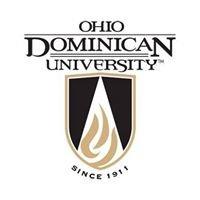 Ohio Dominican University Alumni Association