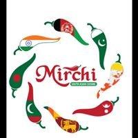 Mirchi Restaurant