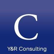 Y&R Consulting