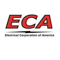 Electrical Corporation of America