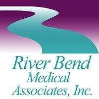 River Bend Medical Associates