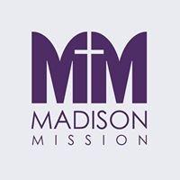 Madison Mission Seventh-day Adventist Church