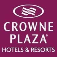 Crowne Plaza Milan Linate