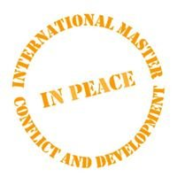 Peace Master Uji