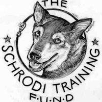 Schrodi Memorial Training Fund