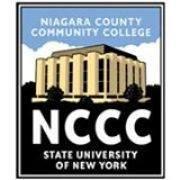NCCC Music Dept