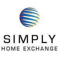 Simply Home Exchange Free Home Exchange & Holiday Home Exchange Website