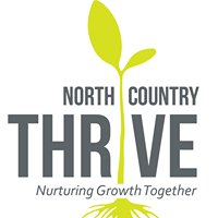 North Country Thrive