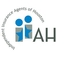 IIAH - Independent Insurance Agents of Houston