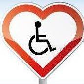 Amicale des parents handicapés physiques