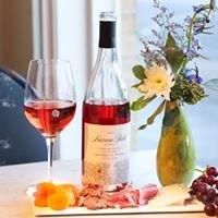 Narrow Path Winery and Vineyard