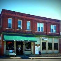 TOCO Shop Belleville