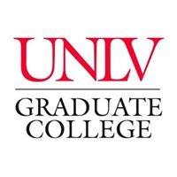 UNLV Graduate College