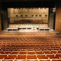 B. Iden Payne Theatre