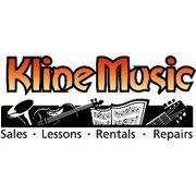 Kline Music