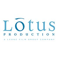 Lotus Production