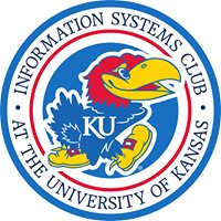 ISC - Information Systems Club at KU