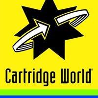 Cartridge World Miami