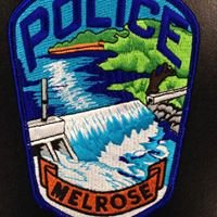 Melrose Police Department
