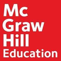 McGraw-Hill Canada
