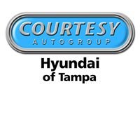 Courtesy Hyundai Tampa