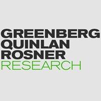 Greenberg Quinlan Rosner